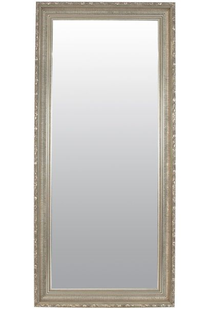 kerry-silver-mirror-171x79-01.jpg