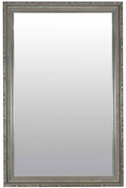kerry-silver-mirror-169x109-01.jpg