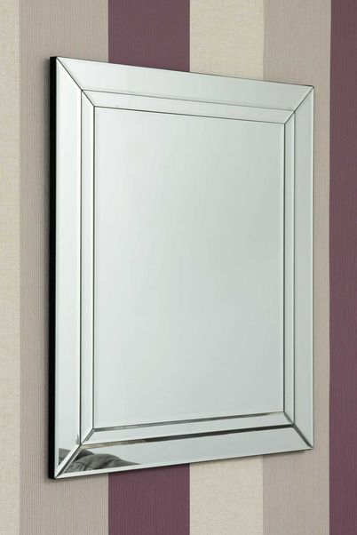 donegal-frameless-mirror-68x58-01.jpg