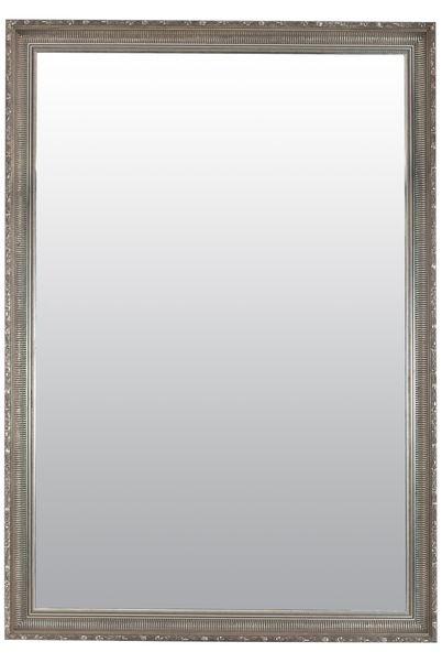 kerry-silver-mirror-201x140-01.jpg